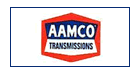 aamco120