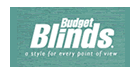 budgetblinds120