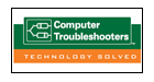 computer-troubleshooters