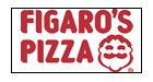 figaros-pizza_120x60