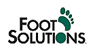 foot-solutions