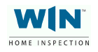 win-inspection