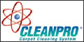 cleanpro120