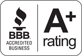 Click for the BBB Business Review of this TBD in U Saddle Riv NJ