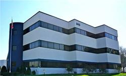 franserve-nj-office