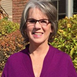 Holly Owens, Franchise Development Manager, Alliance Franchise Brands