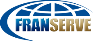 FranServe Franchise Consultants
