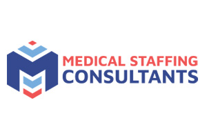 Medical Staffing Consultants, Inc.