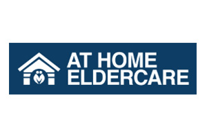At Home Eldercare LLC