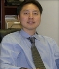 Bobby C. Chung – Immigration Attorney