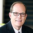 Chris Brooks FranServe Consultant