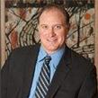 Chris Smith FranServe Consultant