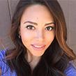 Jessica Melendez FranServe Consultant