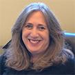 Julie Goldbery FranServe Consultant
