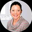 Libby Baucom FranServe Consultant