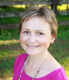 Tatyana Stemkovski
